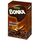 Café Molido Mezcla Intenso Bonka 250 Gr