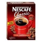 Nescafé Descafeinado 10 Sobres <hr>0.11€ / Unidad