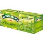 Poleo Menta Hornimans 25 Ud <hr>0.07€ / Unidad