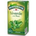 Té Verde Limón Hornimans 20 Ud