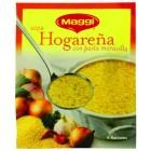 Sopa Hogareña Maggi 78 Gr