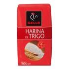Harina Extra Gallo 1 Kg