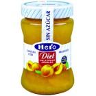 Confitura De Melocotón Diet Hero 280 Gr <hr>6.11€ / Kilo.
