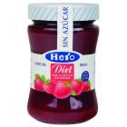 Confitura De Fresa Diet Hero 280 Gr <hr>6.11€ / Kilo.