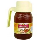 Miel Gourmet Con Dosificador 500 Gr <hr>6.12€ / Kilo.