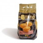 Patatas Potato 2,5 Kg <hr>1.52€ / Kilo.
