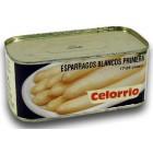 Espárrago Extra Celorrio 17/24 Piezas 660 Gr <hr>7.33€ / Kilo.