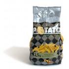 Patatas Potato Para Freír 2,5 Kg <hr>1.52€ / Kilo.