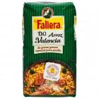 Arroz Especial Para Paellas La Fallera 1 Kg <hr>2.19€ / Kilo.