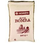 Arroz Bomba Nomen 500 Gr <hr>5.18€ / Kilo.