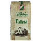 Arroz Bomba La Fallera 1 Kg <hr>3.80€ / Kilo.