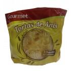 Tortas De Anís Gourmet 400 Gr