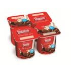 Chocolate Nestlé 4 Ud De 125 Gr <hr>2.78€ / Kilo.