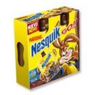 Nesquik Go 4 Ud De 80 Gr <hr>8.84€ / Kilo.