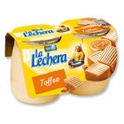 Delicias Toffee La Lechera 2 Ud De 125 Gr