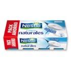 Yogur Multipack Natural 8 Ud De 125 Gr <hr>2.02€ / Kilo.