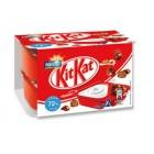 Nestlé Kit Kat 2 Ud De 115 Gr <hr>8.83€ / Kilo.