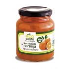 Mermelada De Naranja Amarga Bio Ecocesta 370 Gr 0.00€ / Kilo.