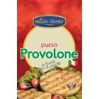 Queso Provolone Taco 200 G <hr>12.45€ / Kilo.