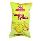 Patata Chips Bolsa De 170 Gr
