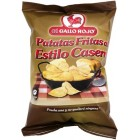 Patata Estilo Casera Bolsa De 170 Gr