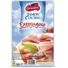 Jamón Cocido Campofrío Lonchas 110 gr <hr>9.09€ / Kilo.