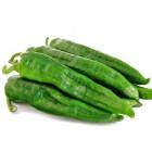 Pimiento Verde 400gr