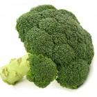 Brócoli 500 gr
