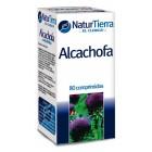 Alcachofa 80 Capsulas