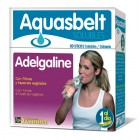 Aquasbelt 30 Sticks