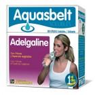 Aquasbelt 30 Sticks 0.00€ / Kilo.
