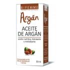 Aceite De Argán 100 % 30 Ml. <hr>12.30€ / Unidad