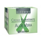 Crema De Aloe Vera 50 Ml <hr>259.00€ / Litro.