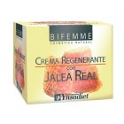Crema De Jalea Real 50 Ml <hr>259.00€ / Litro.