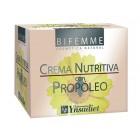 Crema De Propóleo 50 Ml <hr>259.00€ / Litro.