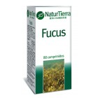 Fucus 80 Cápsulas