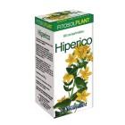 Hiperico 80 Comprimidos