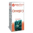 Omega 3 80 Perlas 0.00€ / Kilo.