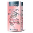 Aceite De Rosa Mosqueta 100 % 30 Ml. <hr>12.30€ / Unidad