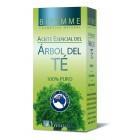 Aceite De Árbol Del Té 100 % 30 ml <hr>12.30€ / Unidad