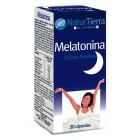 Dulces Sueños 30 Cápsulas Melatonina <hr>0.19€ / Dosis.