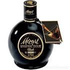 Mozart Black 0,7 L