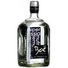 Gin Boë Ginebra Escocesa 0,7 L <hr>42.87€ / Litro.