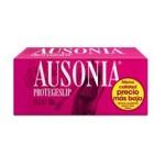 Salvaslip Ausonia Protector Maxi 30 Ud <hr>0.05€ / Unidad