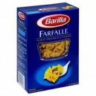 Pasta Barilla Farfalle 500 Gr. <hr>2.48€ / Kilo.