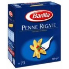 Macarrones Barilla 500 Gr. <hr>2.48€ / Kilo.