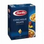 Pasta Barilla Conchiglie Rigate 500 Gr. <hr>2.88€ / Kilo.