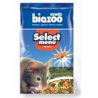 Comida Hamster 1 Kg <hr>4.38€ / Kilo.