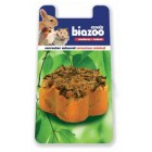 Corrector Minerales Roedores Flor Biozoo <hr>3.69€ / 100 gr.