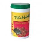 Comida Tortugas Gambas 60 Gr <hr>1.02€ / 100 gr.